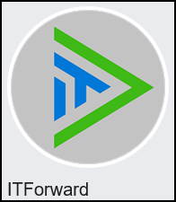 IT Forward Help Logo.png