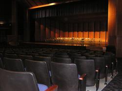 seatingview