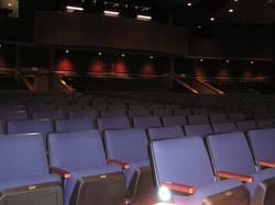 seatinglookingback