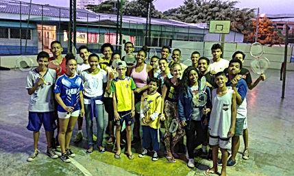 foto de badminton.jpg