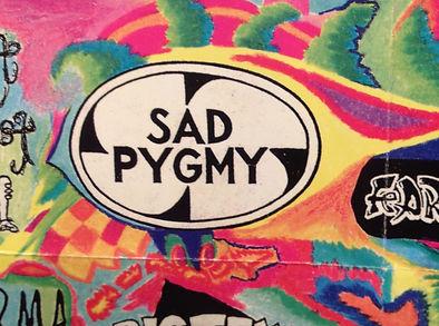 SadPygmy.JPG