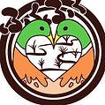 ふくふく ロゴ.jpg