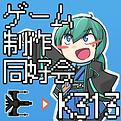 Shizuku_Pazuru_hoken_mk01.png