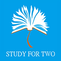 STUDY FOR TWO たいやき.png