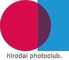 logo [復元].png