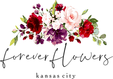 Forever_Flowers_Transparent.png