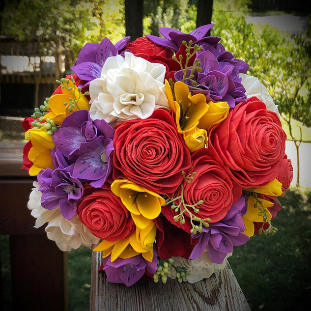 Bouquet Recreation.jpg