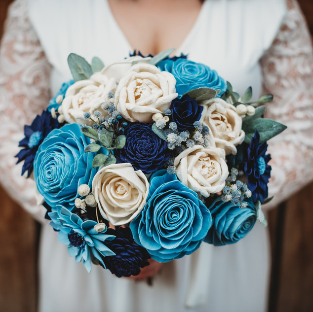 SuzanneFryerPhotography_ForeverFlowers-8