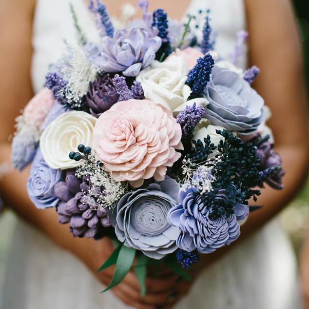 Lavenders.jpg