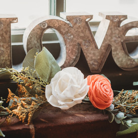 SuzanneFryerPhotography_ForeverFlowers-7
