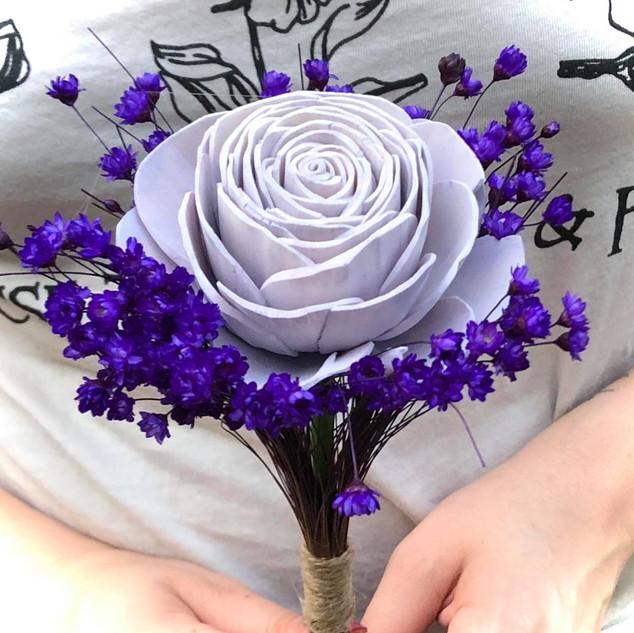 Single flower.jpg