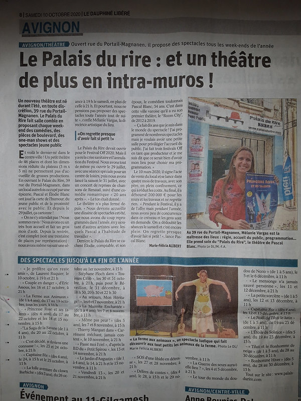 Article_Vaucluse_Matin.jpg