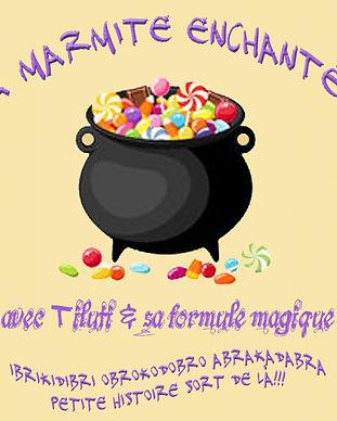 Marmite Enchantée.jpg