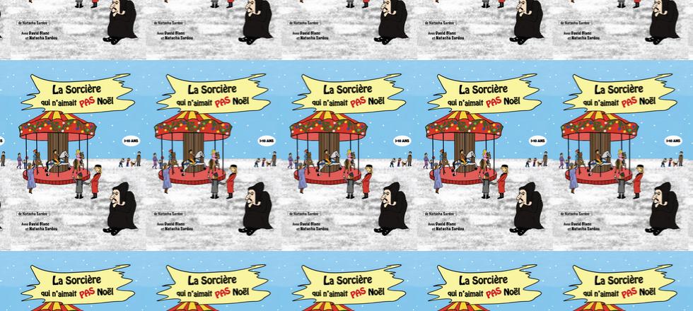 Screenshot_2020-11-26 Affiches.png