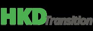 hkd_logo_2.png