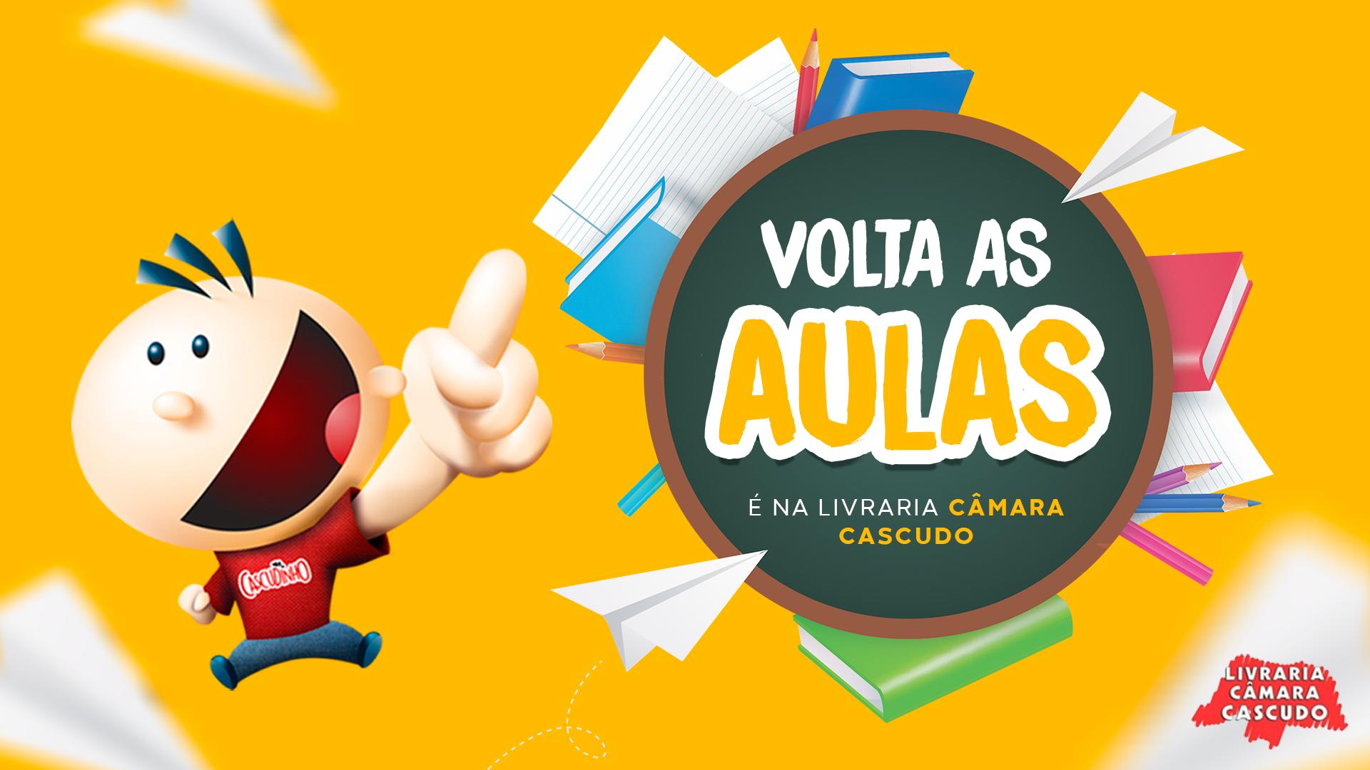 MÊS_DAS_CRIANÇAS_-_CAMARA_CASCUDO