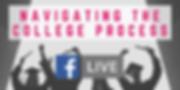 FB Live 5.13.20.png
