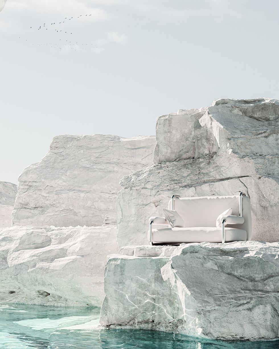 Foret cairns final_insta.jpg