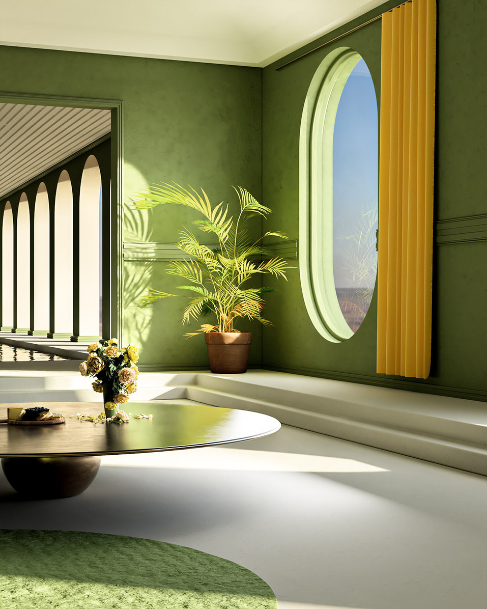 living room beauty_insta.jpg