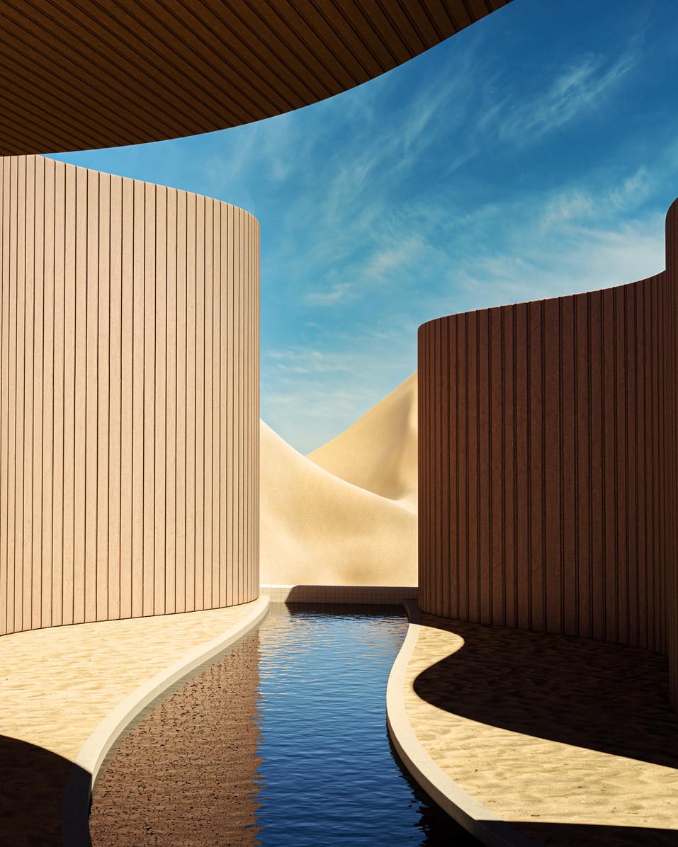 Somewhere in the Desert.jpg