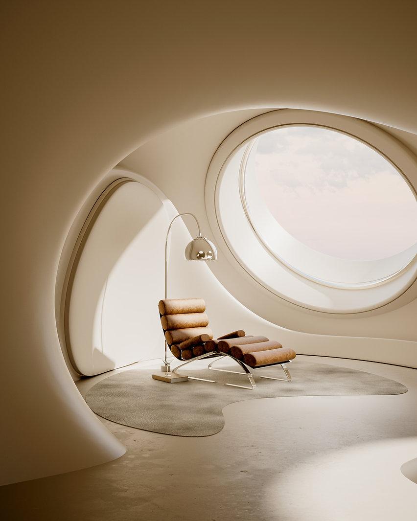 Curved_Lounge.jpg