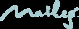 logo-maileg2018.png