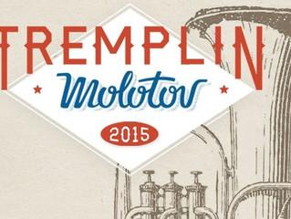 Finale Tremplin Molotov