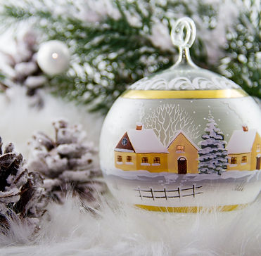 christmas-2979112_1280.jpg