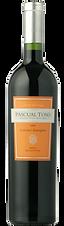 Pascual_Toso_Estate_Cabernet_Sauvignon.p