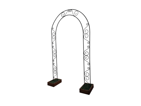 Portal Voluta