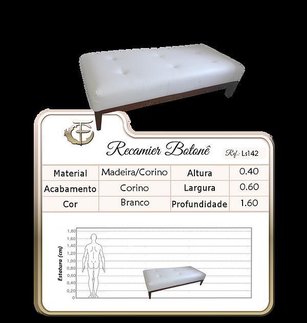 Recamier Botonê
