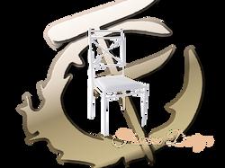 Cadeira X1
