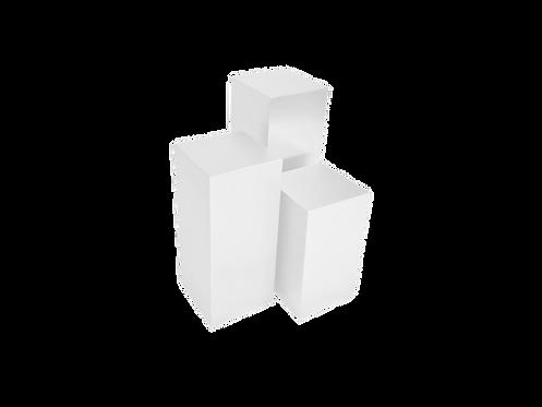 Totens Cubo