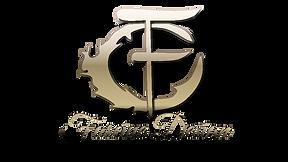 logo nw.png