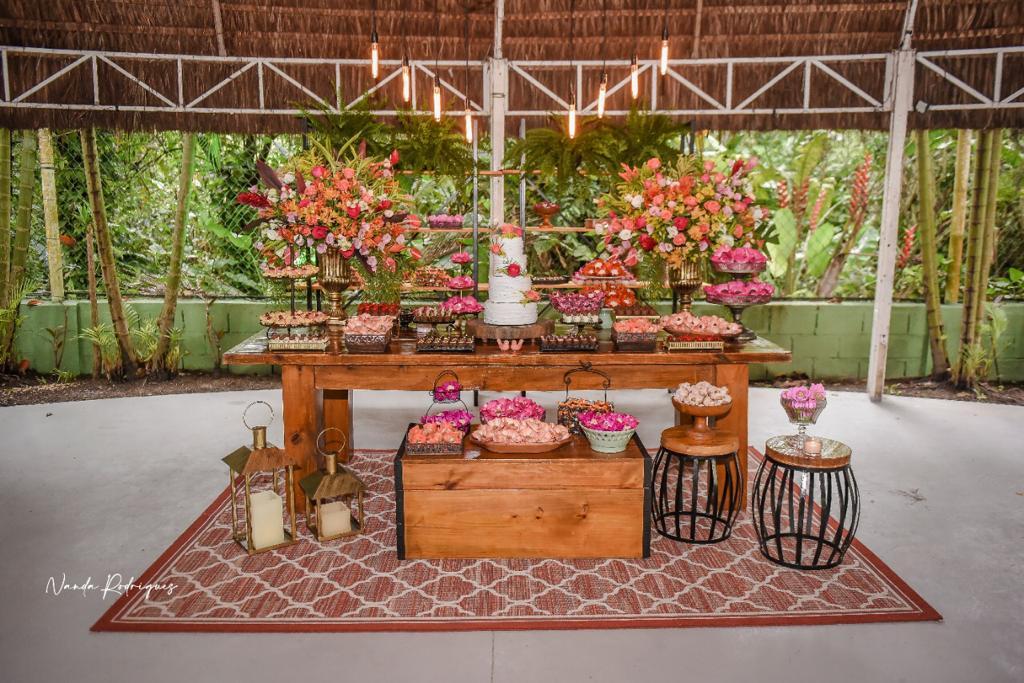mesa florença 02