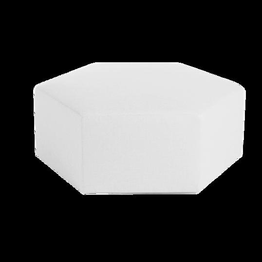 Puff hexagono 90cm.png