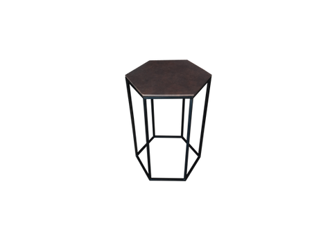 mesa de apoio Hexagonal.png