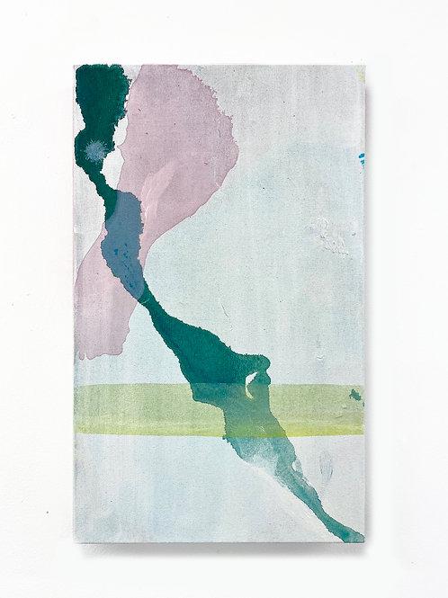 Sunder - Original Painting
