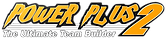 powerplus2-logo-100px.png