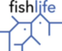 fishlife-logo-2.color-2-inch.jpg