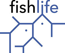 fishlife-logo-2_edited.jpg