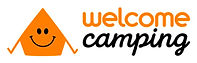 welcome camping logo site internet.jpg