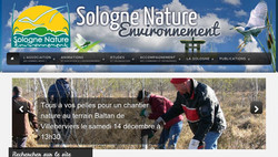 sologne-nature.org