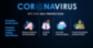 coronavirus advice GB.png