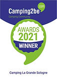 widget camping 2be awards21.jpg
