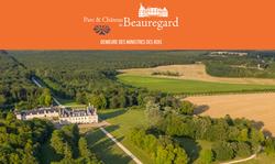 Château_de_Beauregard