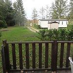 vue de la terrasse.JPG