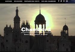 Château_de_Chambord