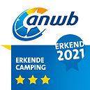 ANWB online 600x600px 2021 ERKEND 3.jpg