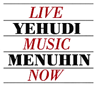 Live Music Now